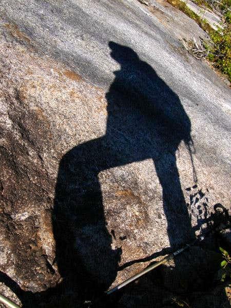 Slide Shadow