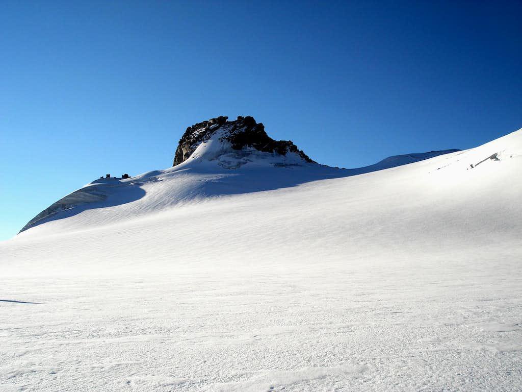 Punta di Ceresole