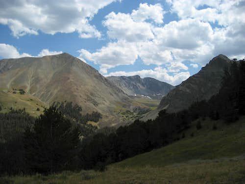 Cascade Benchmark