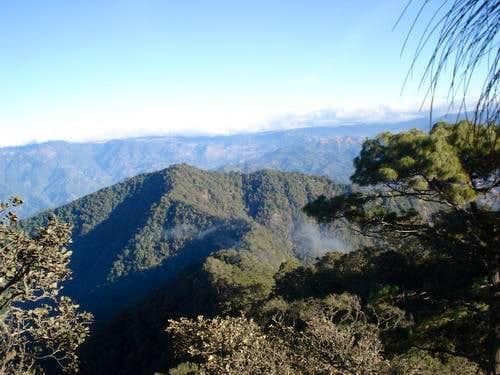 Pakisis - Guatemala