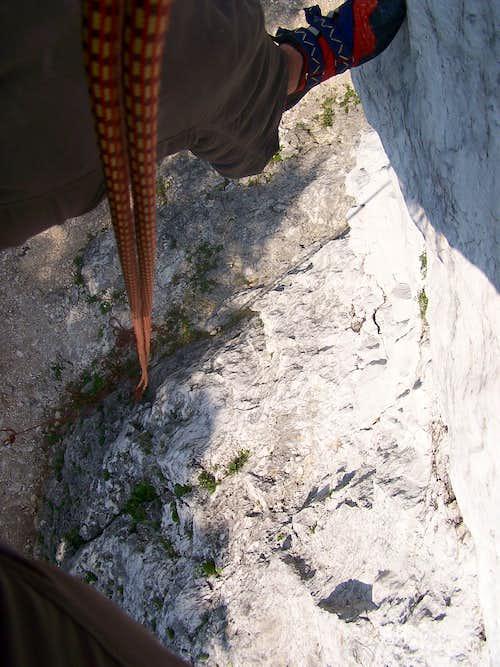Jura Północna - Podlesice