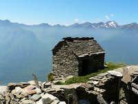 Alpe Pra d'Gatt