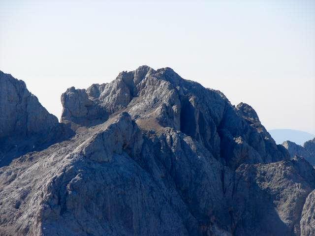 Torre del Llambrión