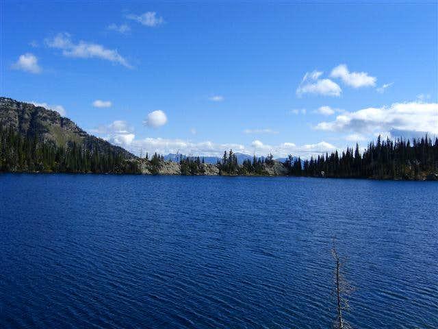 Birch Lake