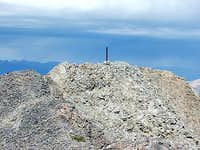 Italian s west summit