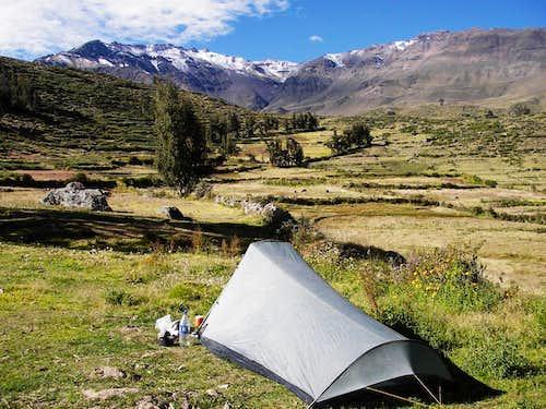 Good Camping