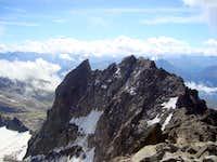 View of Keschnadel