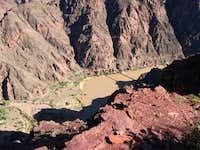 South Kabaib Trail