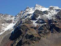 View from Casolari dell...