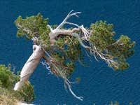 Lake Cap de Long