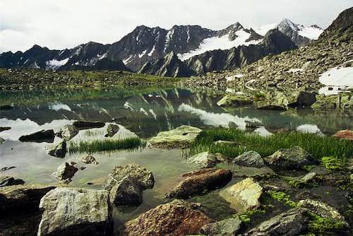 Rinnensee (2647)