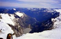 5 Feb 2005, from the summit,...