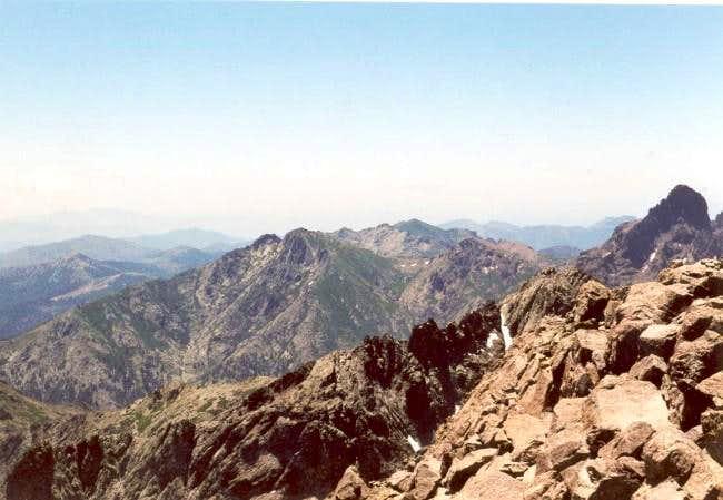 2706 m