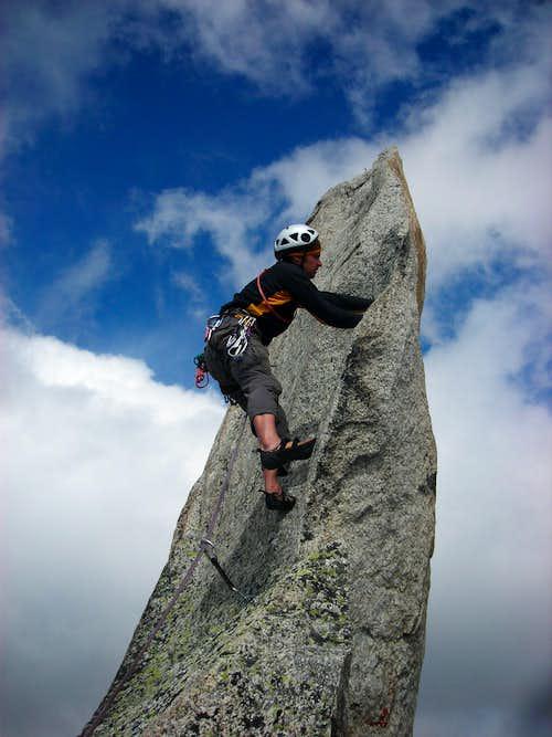 Salbitschijen summitpitch