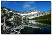 Wyant Lake