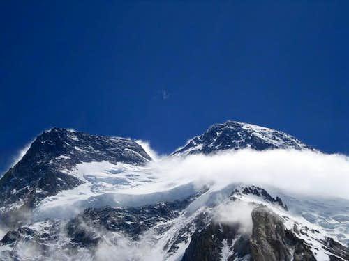 Broad Peak (8048m)