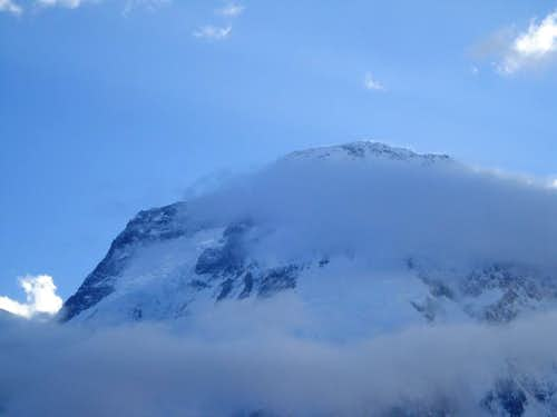 Broad Peak (8048m)