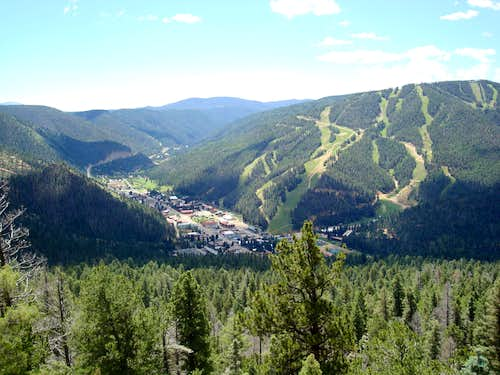 Beautiful day