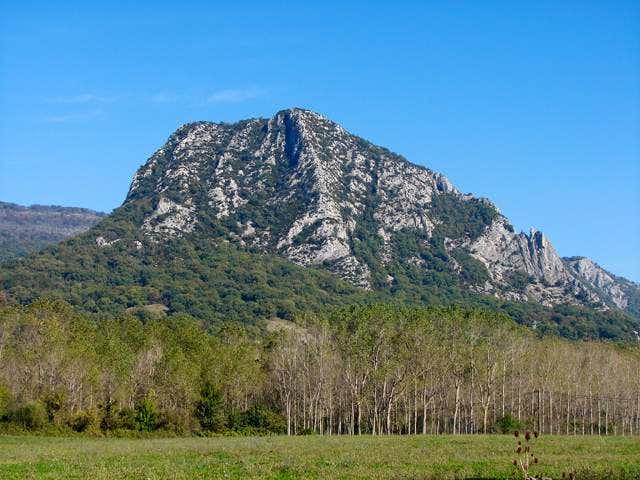 Madalenaitz (860m)