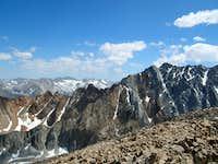 Mt Emerson
