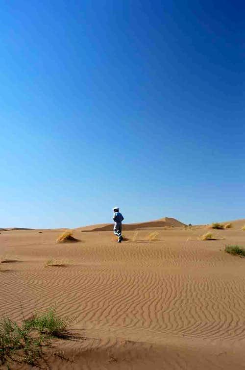 Maranjab Desert 2