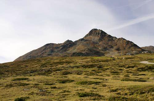 Zehnerkopf
