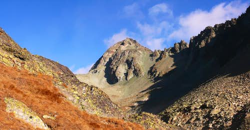 Mont Berlon