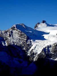 Punta di Ceresole (m. 3777)