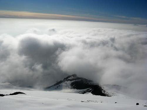 Clouds(2)