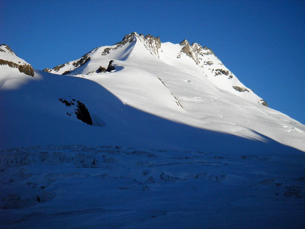 Trugberg 3933m