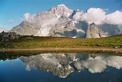 Monte Bianco (4810)