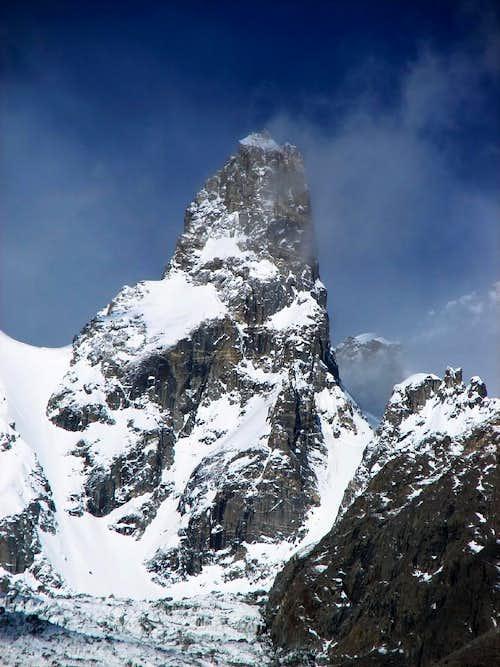 Gulmit Tower 5180-M Hunza