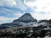 Reynolds Mountain