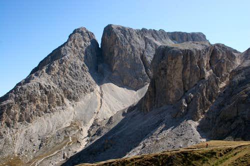 Alpenplatten