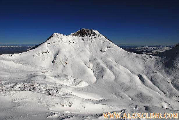 Aragatz