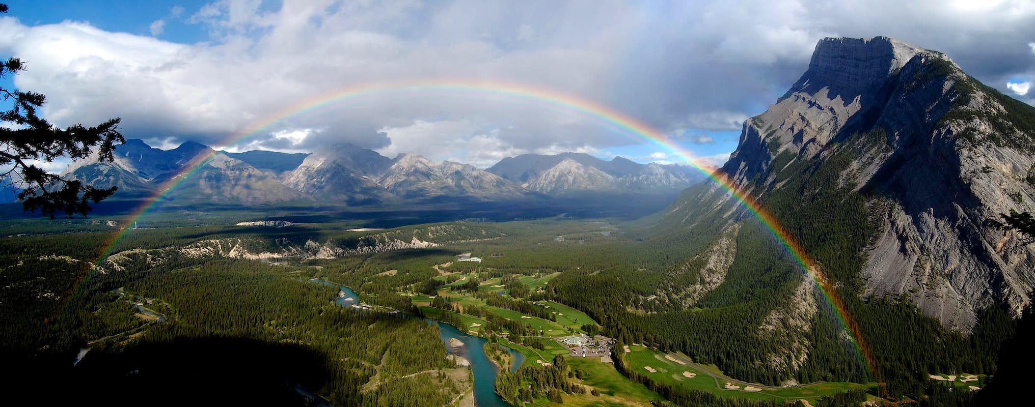 2008-07-30 - 05 - Banff