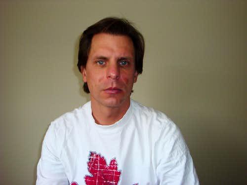 Former User Profile Image