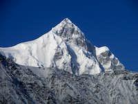 Shispare 7611-M (24,970 ft)