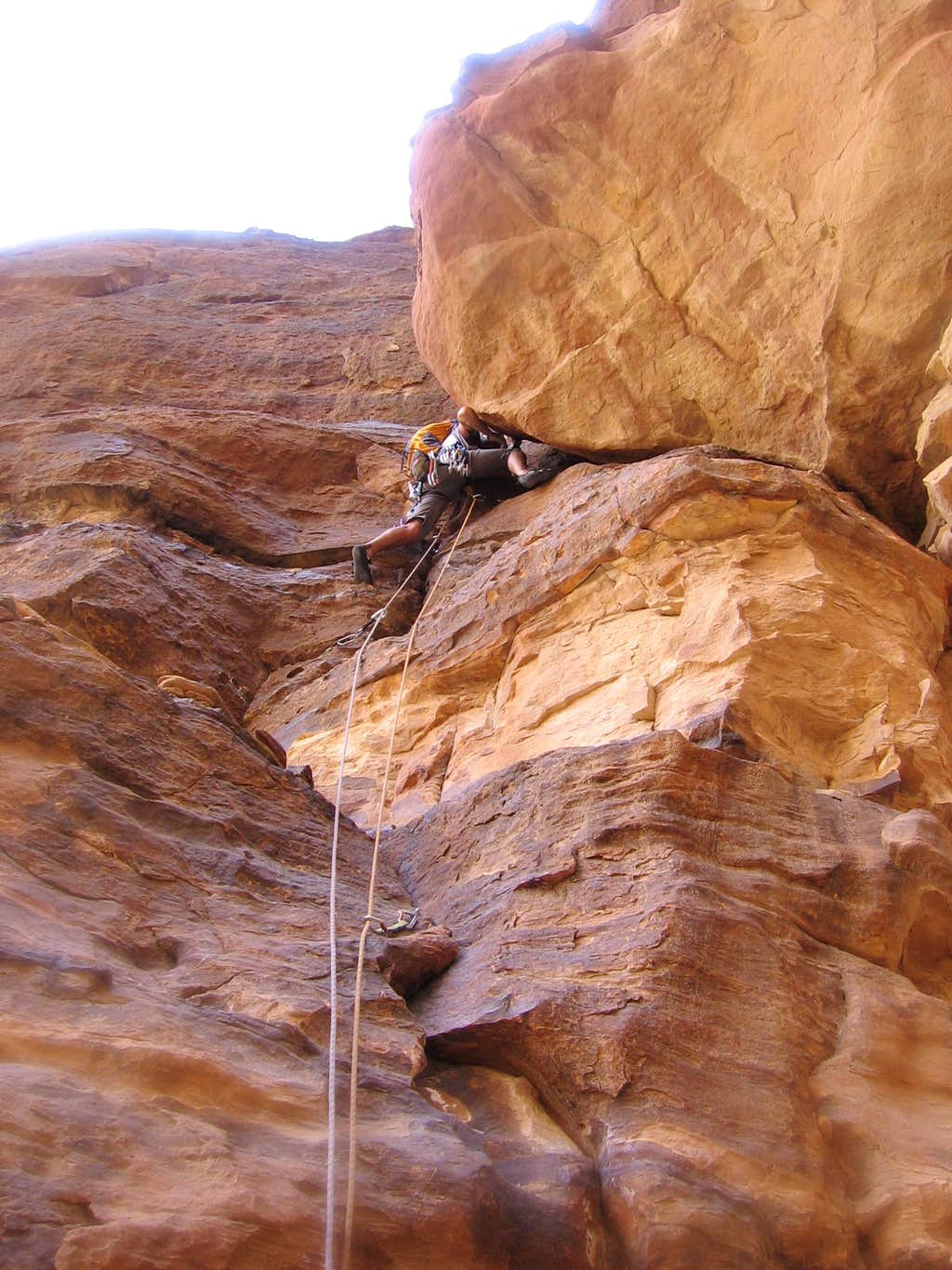 3 pitch of Salim at Abu Meleh Tower