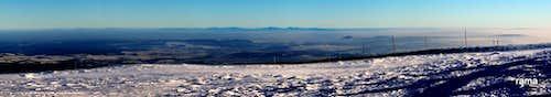 Praded_panorama