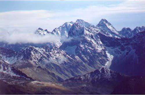 View from Malalaczniak (2096...