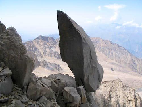 German's Ridge5