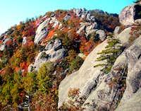 Boulder Strip