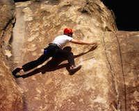 Nice Move Morbid Mound 3/2004...