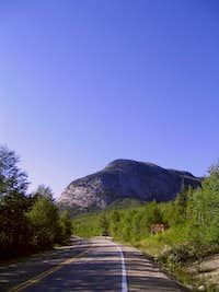 RoadsideCharlevoix