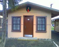 KMC Cottage