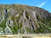 Sebastopol Bluffs