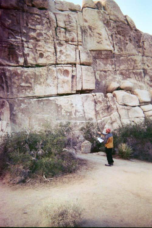 Thin Wall