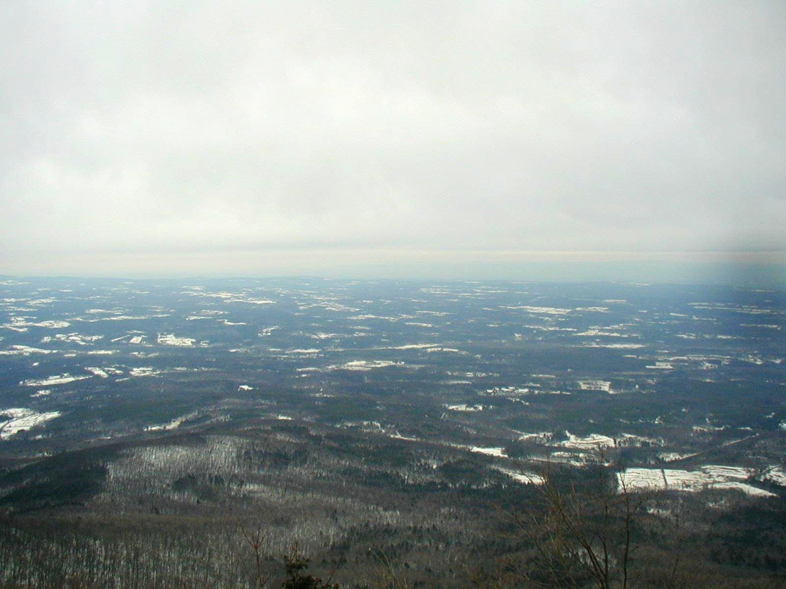 Windham High Peak