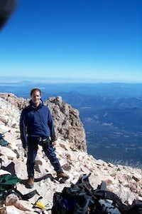 Top of Shizzasta